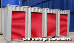 Storage Box Self Storage Listitdallas